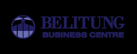 belitung business center