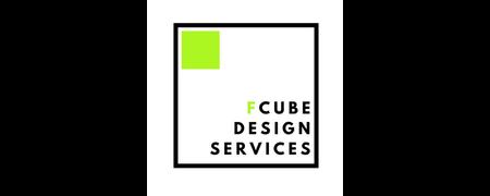 cube design service