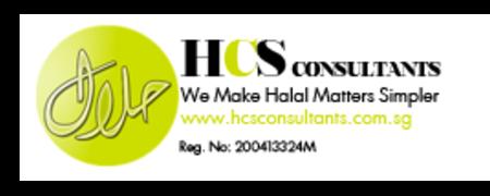 hos consultants